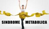Sindrome Metabolica: tutto quel che c'è da sapere…