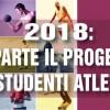"""2018: riparte il progetto """"Studenti-Atleti"""""""