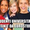 Studenti universitari: ecco come sono secondo Eurostudent