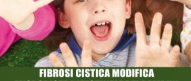 Fibrosi cistica modifica microbiota intestinale dei bambini