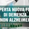 Scoperta nuova forma di demenza non Alzheimer: ora possiamo affrontarla