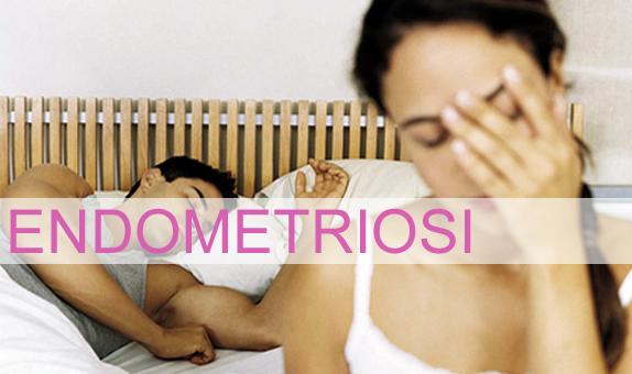 Endometriosi: che cos'è?