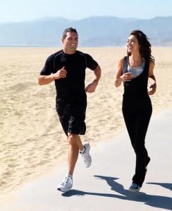 quale sport scegliere jogging corsa