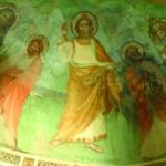 Chiesa_San_leone_capena_2