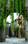 Chiesa_San_leone_capena_8