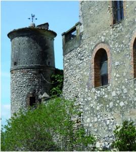 Roccantica, con la vicina Casperia, rappresenta senz'altro uno dei gioelli della Sabina e una meta fissa nella sua visita. Vediamo di saperne di più.