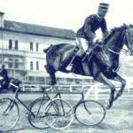 equitazione_montelibretti_1