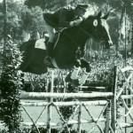 equitazione_montelibretti_2