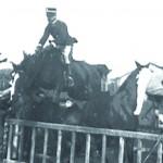 equitazione_montelibretti_3