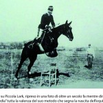 equitazione_montelibretti_4