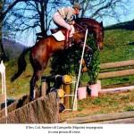 equitazione_montelibretti_6