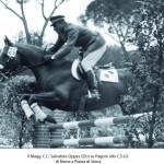 equitazione_montelibretti_7