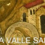 valle_santa