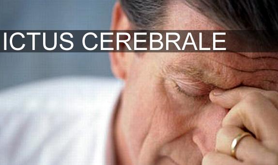 L'ischemia cerebrale: un rischio che si può prevenire