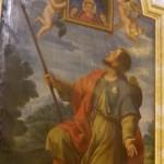 10_San-Giacomo