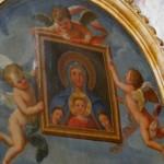 11_San-Giacomo-particolare
