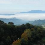 12_Catino_Castello_Panorama