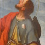 12_San-Giacomo-particolare