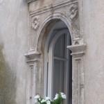 13_Fara_Finestra_Palazzo_Orsini