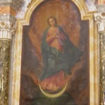 13_Vergine