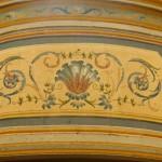14_S-Giacomo-Coro