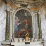 2_S-Giacomo-Fara-Altare