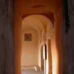 3_Porta_Catino