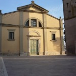 4_Duomo_Facciata