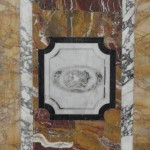7_Altare-particolare-2