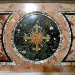 8_Altare-particolare