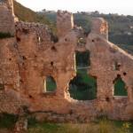 9_Chiesa_Castello