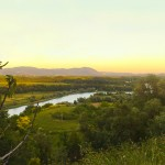 Panorama-Casale-Bussolini