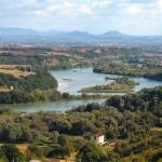 Panorama-da-Nazzano