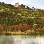 Veduta-Rocca-di-Nazzano-dal-Tevere