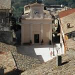 San Rocco Poggio Catino