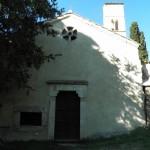 San-Paolo-Poggio-Mirteto-Facciata
