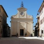 1 San Rocco Poggio Catino (1024x761)