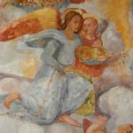 10 Angeli Musicanti destra (768x1024)