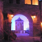 11-Piazza-Umberto-Presepe-Casperia