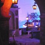 12-Piazza-Umberto-Presepe-Casperia