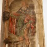 12 San Rocco parete sinistra (723x1024)