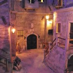 13-Palazzo-Forani-Presepe-Casperia