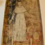 13 Sant Bernardo parete destra  (796x1024)