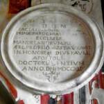 14-San-Paolo-Medaglione