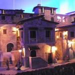 14-Via-Mazzini-Presepe-Casperia