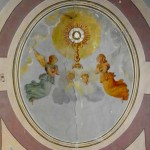 15 San Rocco Volta Abside (725x1024)