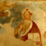 21-S_Paolo-Cristo-Aquila