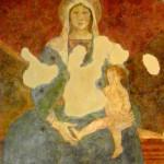 23-S_Paolo-Madonna-Bambino-ginocchio