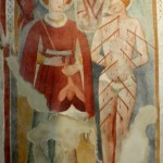 24-San-Paolo-Sant-Ansano-San-Sebastiano