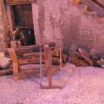 25 Figuranti Presepe Casperia